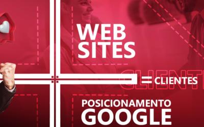 MICROSENIOR + WEBSITE + SEO ORGÂNICO = SUCESSO