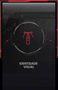 identidade visual brasil
